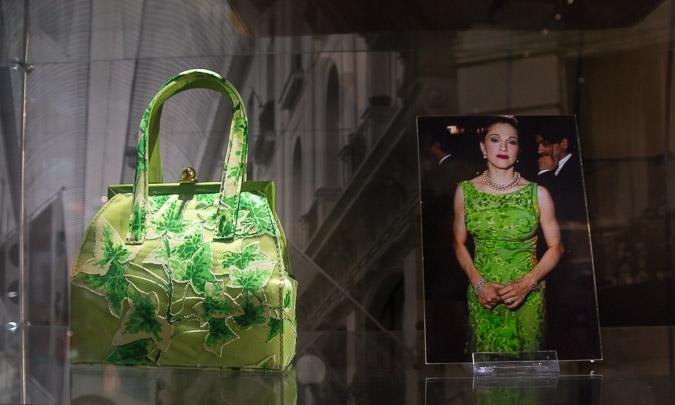 Bag Museum (19)