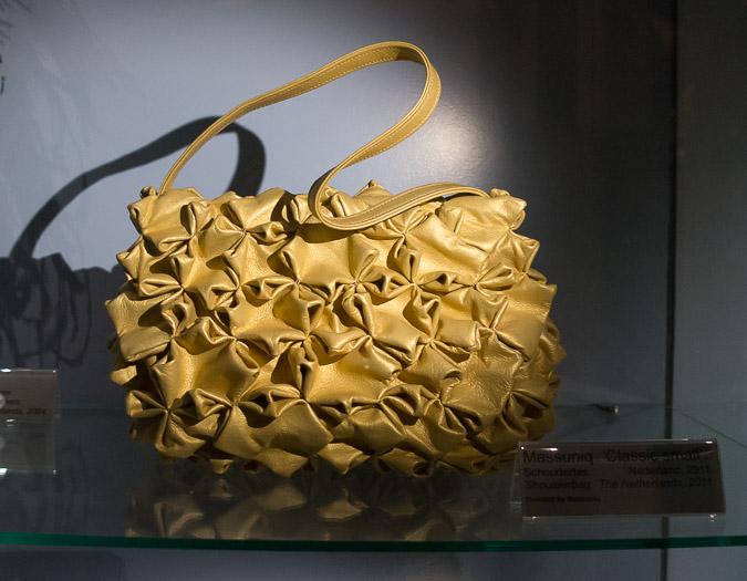 Bag Museum (2)