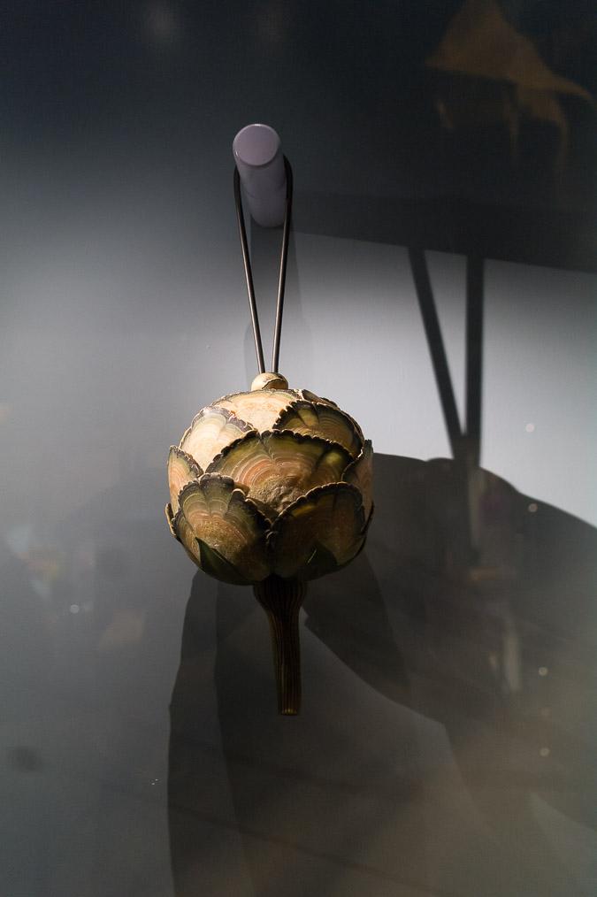 Bag Museum (20)