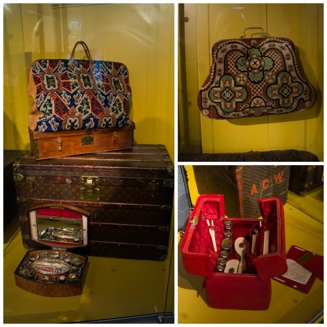 Bag Museum (8)