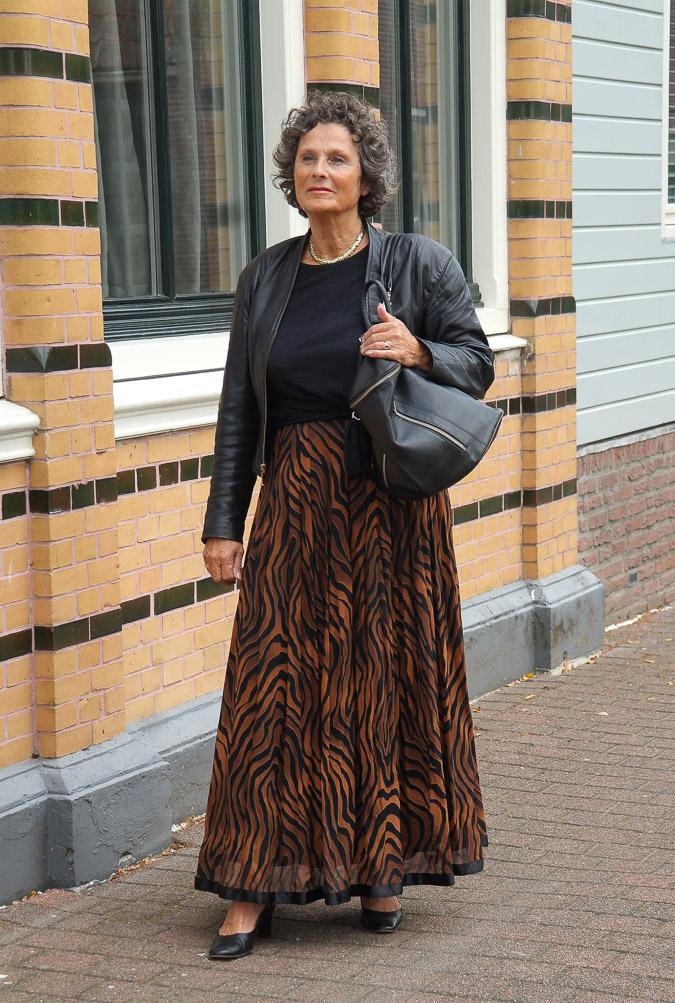 Street Style Desiree (1 van 1)