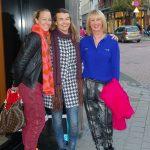 Shopping in Antwerp