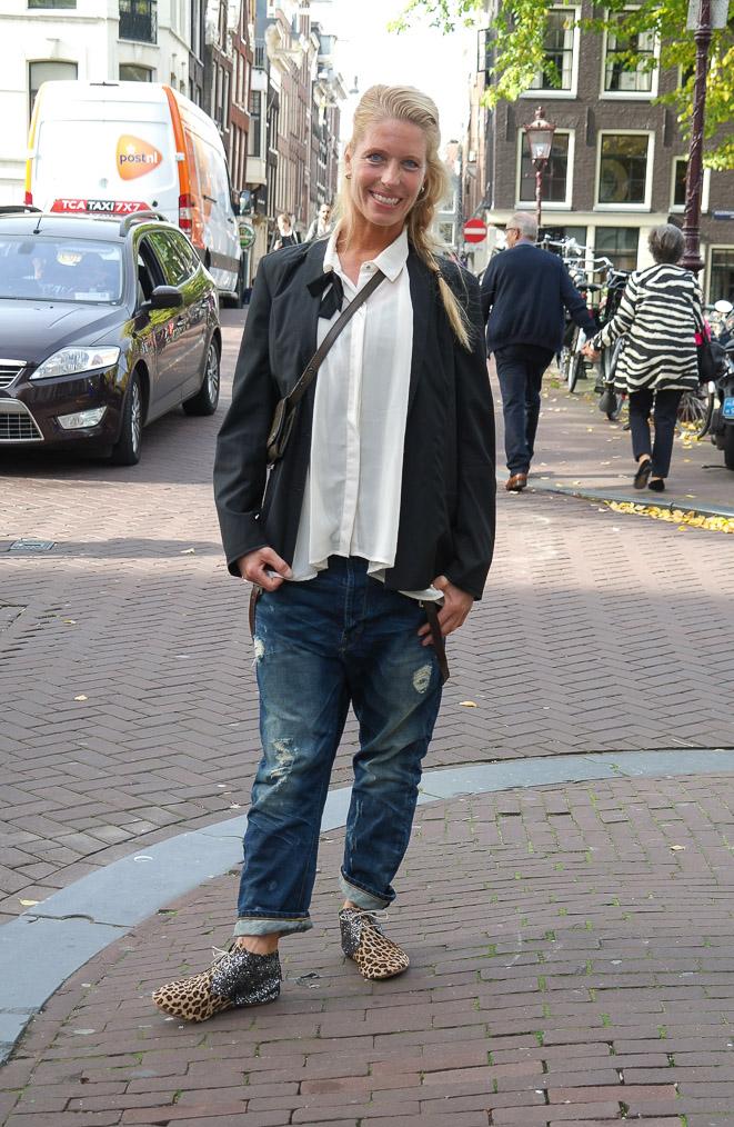 Street Style 3 (1 van 15)