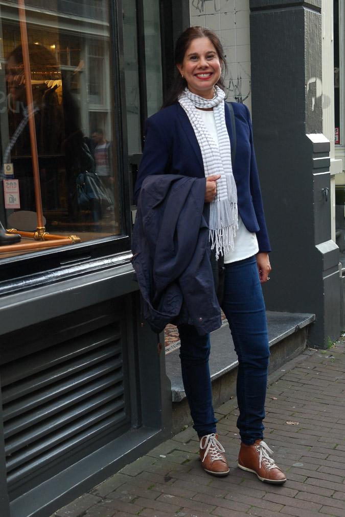Street Style 3 (13 van 15)