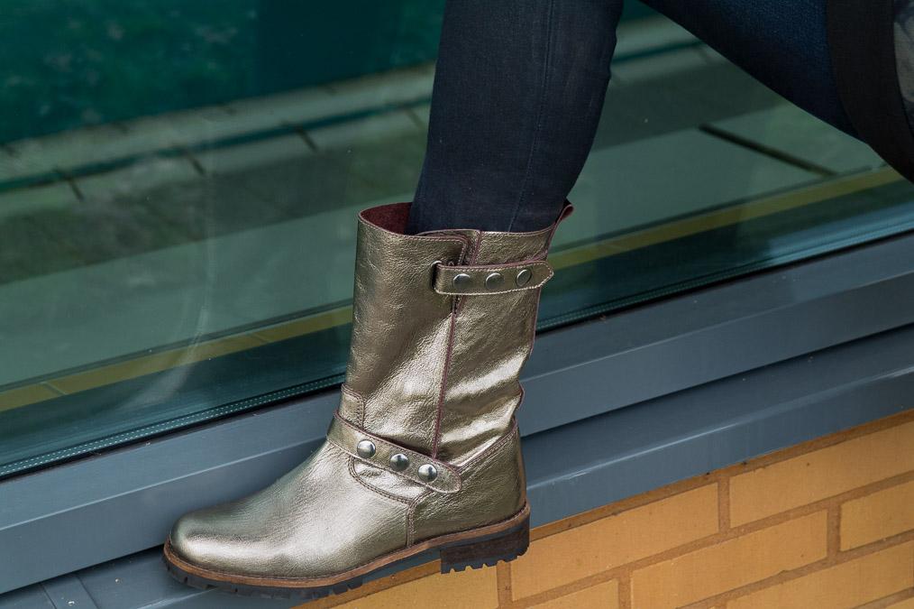 Golden boots (1 van 1)-2