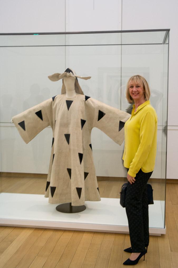 Matisse and Max Mara (1 van 12)