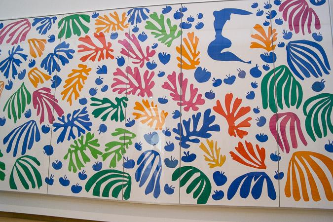 Matisse and Max Mara (10 van 12)