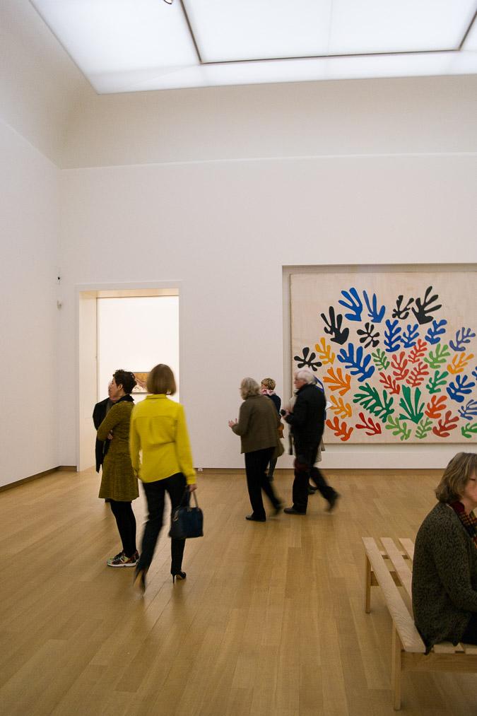 Matisse and Max Mara (11 van 12)