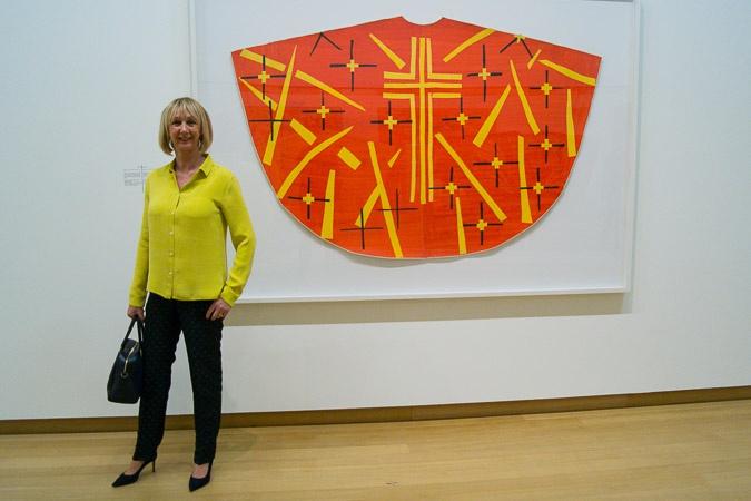 Matisse and Max Mara (12 van 12)