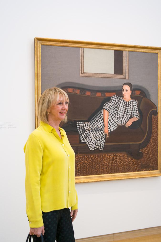 Matisse and Max Mara (2 van 12)
