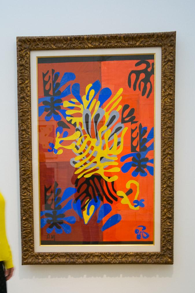 Matisse and Max Mara (3 van 12)
