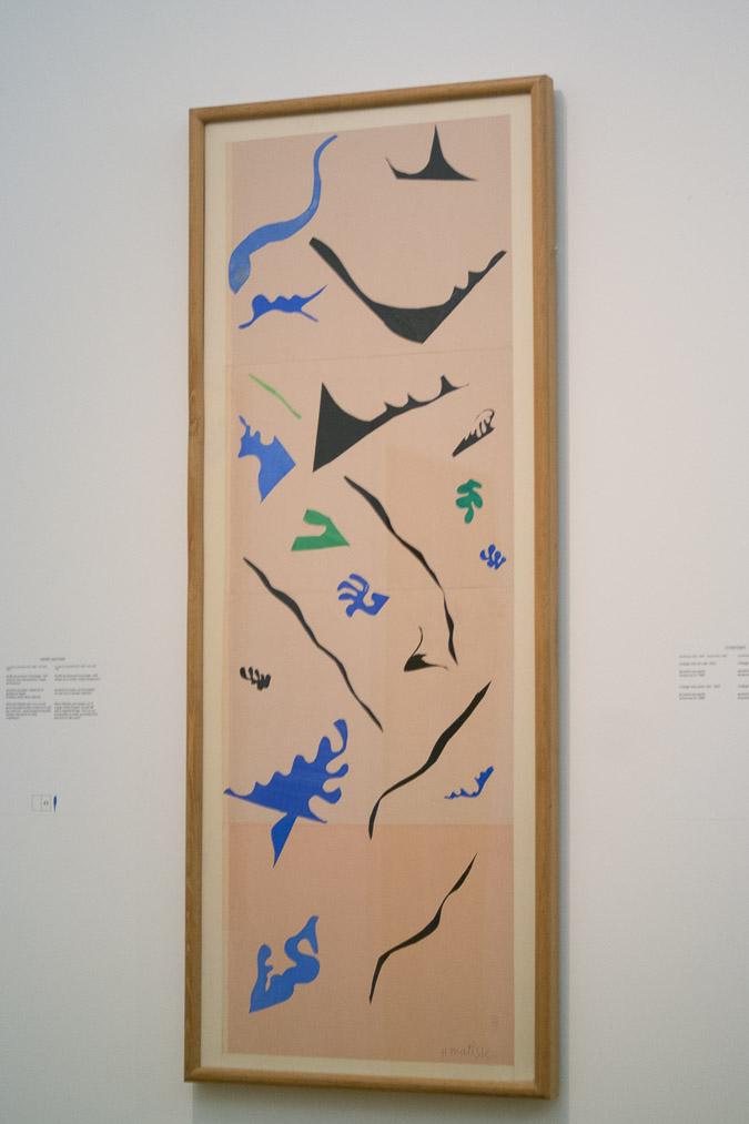 Matisse and Max Mara (6 van 12)