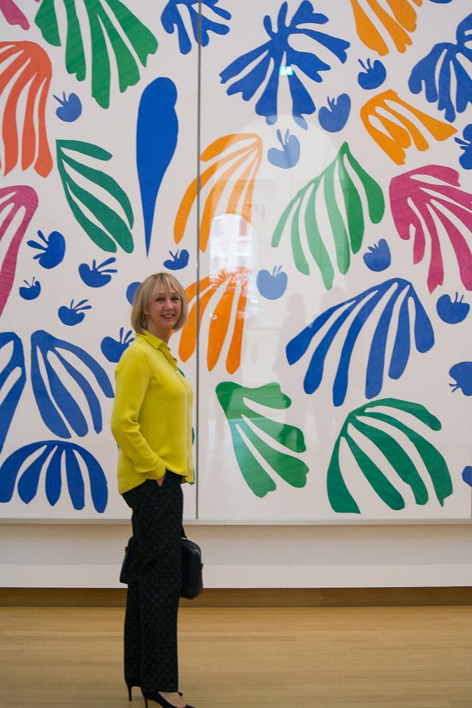 Matisse and Max Mara (8 van 12)