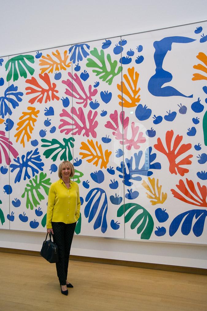 Matisse and Max Mara (9 van 12)