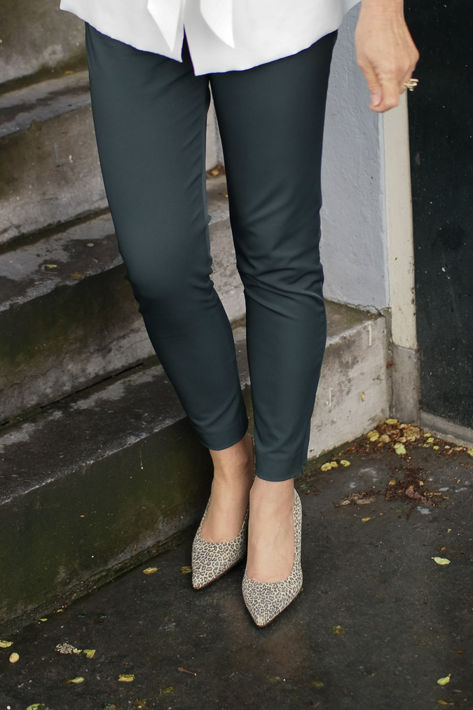 Irie Wash jacket, Marlene Birger trousers, Panara shoes (10 van 11)