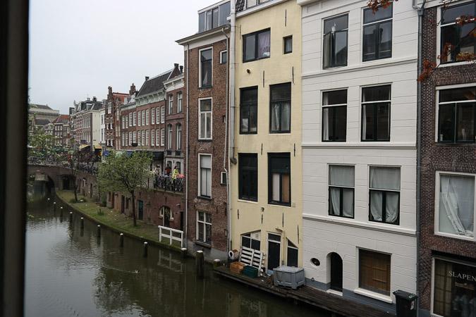 Shopping in Utrecht (1 van 26)
