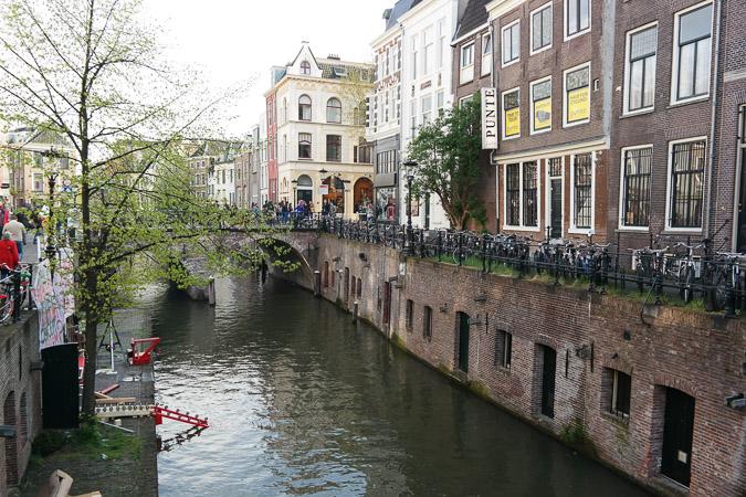 Shopping in Utrecht (24 van 26)