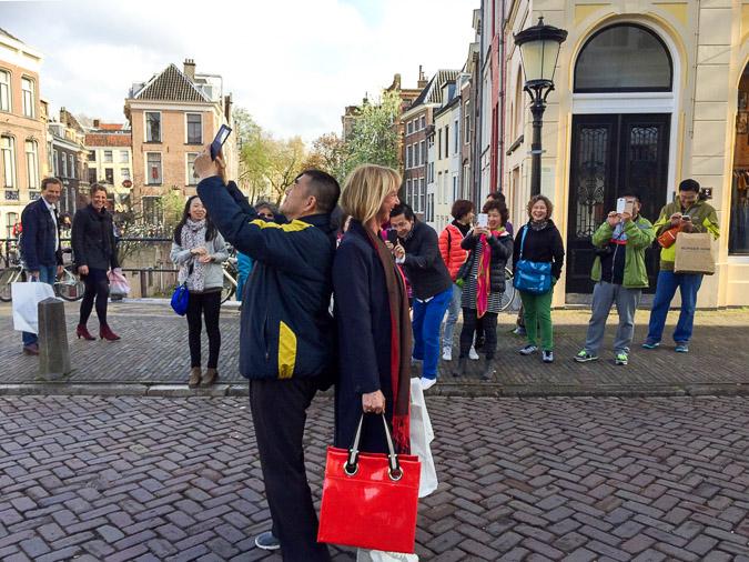 Shopping in Utrecht (26 van 26)