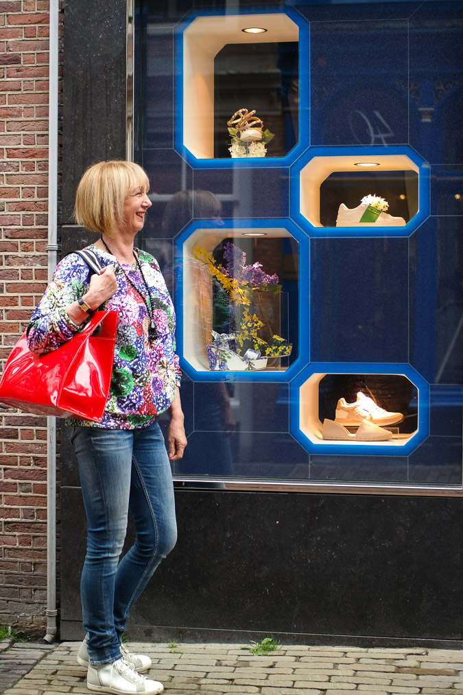 Shopping in Utrecht (4 van 26)