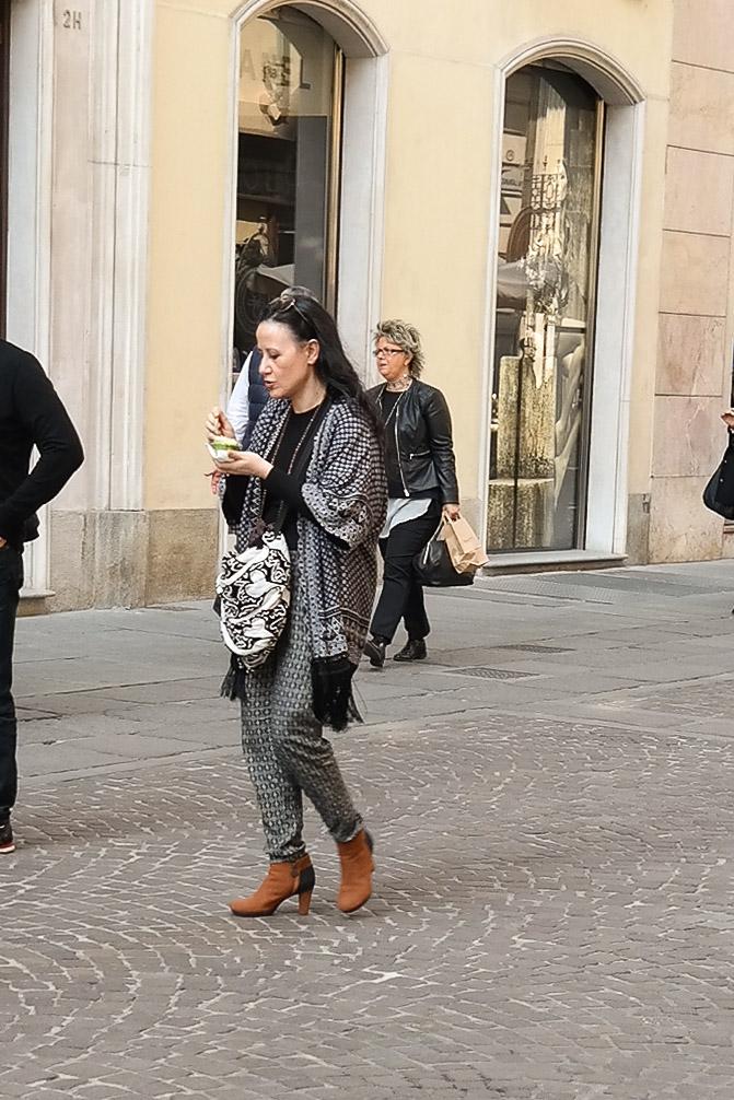 Street Style Italy (1 van 1)