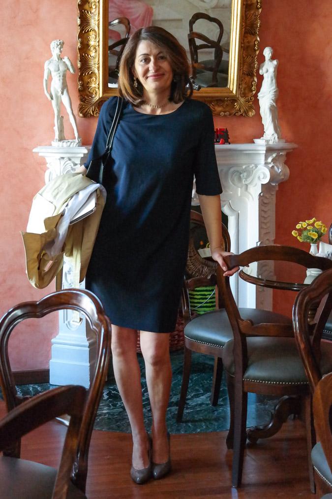 Street Style Italy (1 van 3)