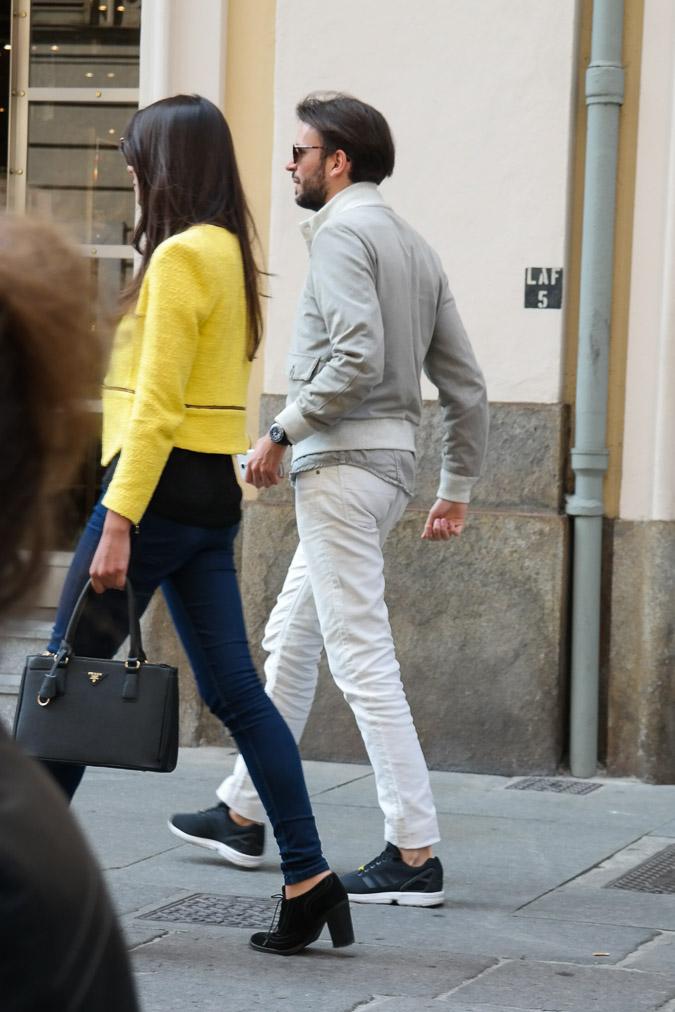 Street Style Italy (1 van 6)