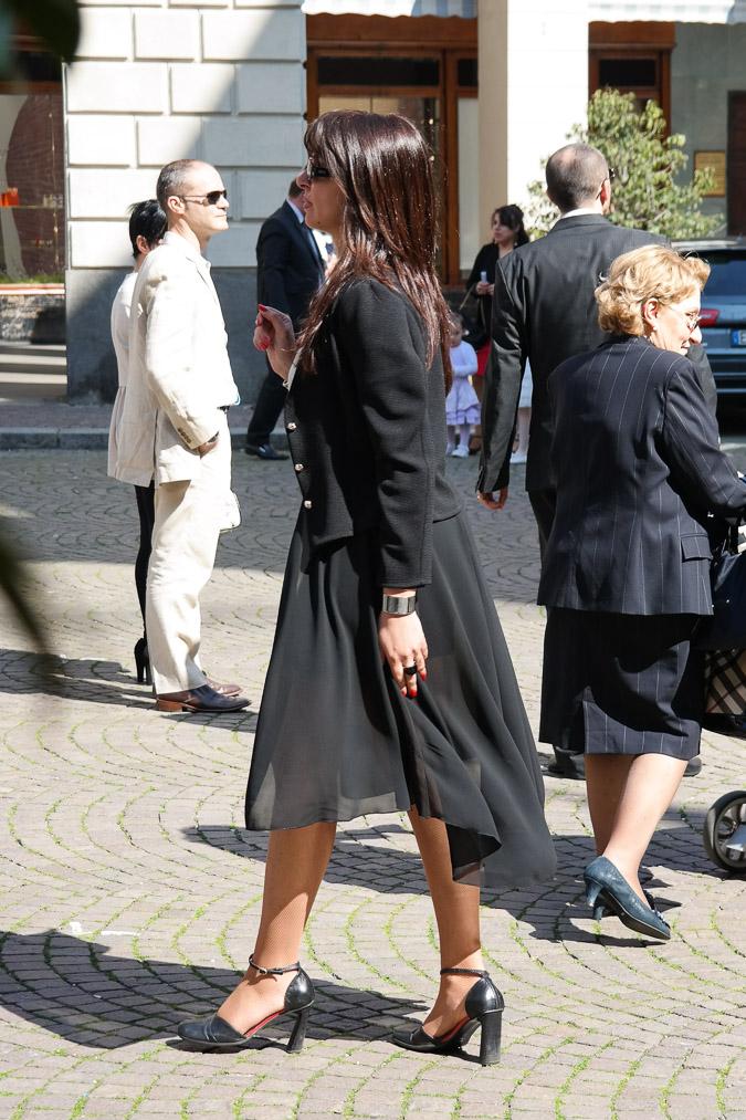 Street Style Italy (2 van 3)