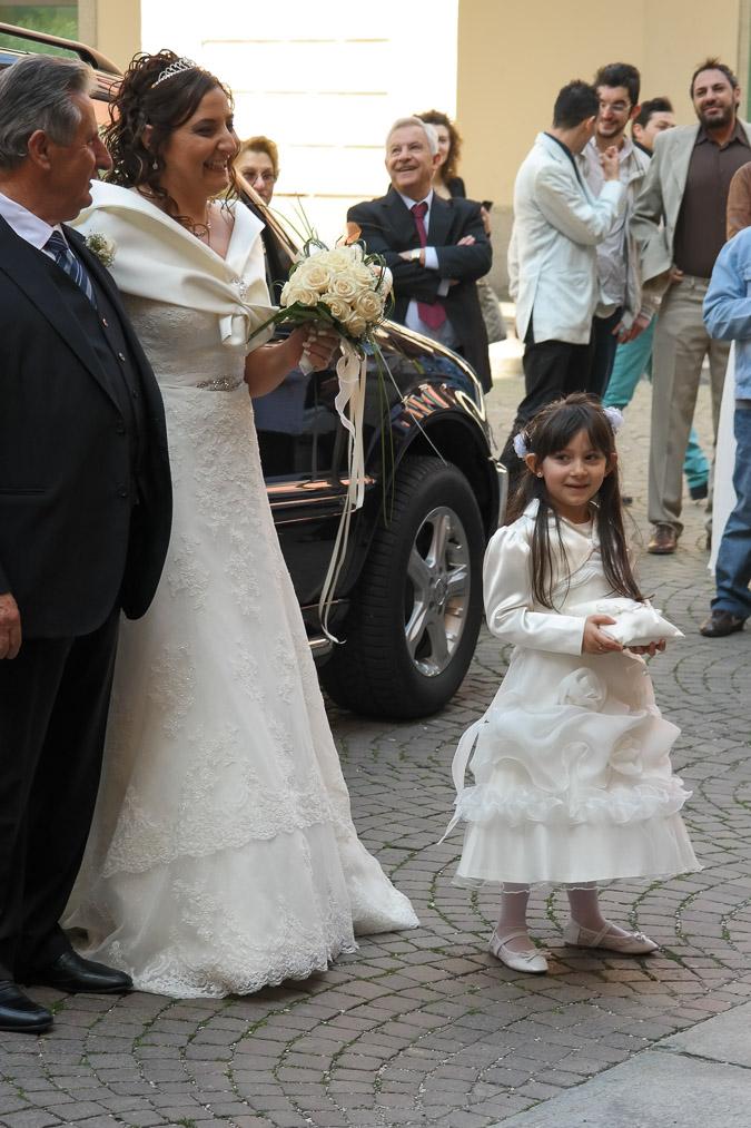 Street Style Italy (3 van 3)