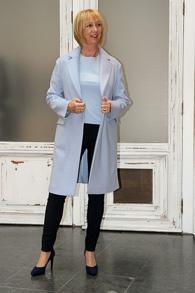 lavender coat Vanilia (3)_LR