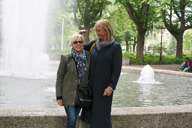 Amsterdam May 31 2015 Susan Greetje (4)