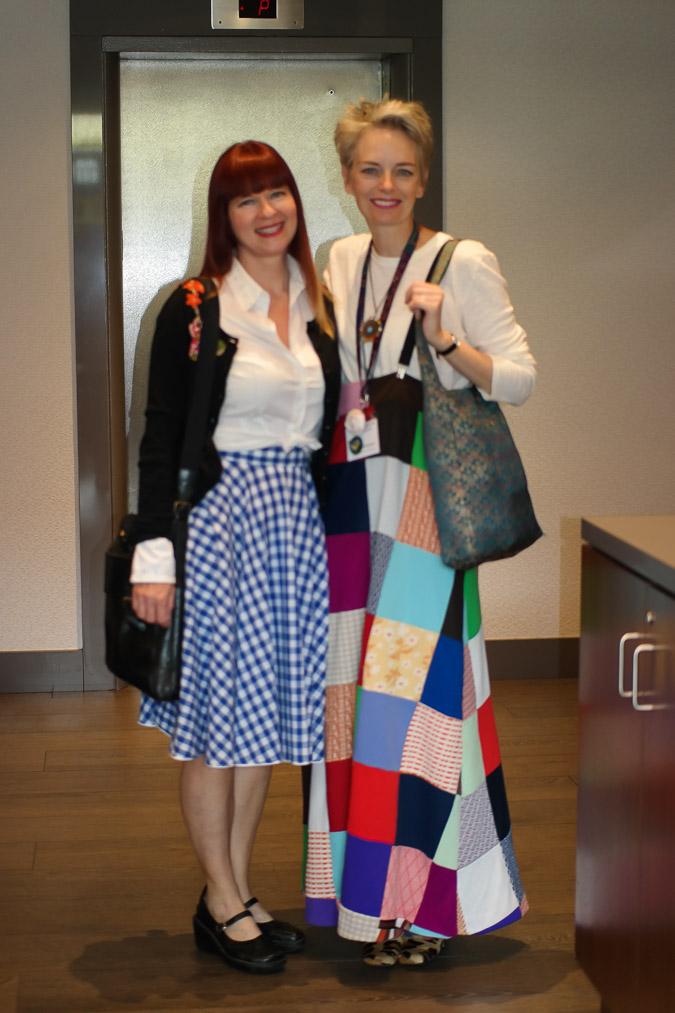 Vancouver blogger meet up (17 van 49)