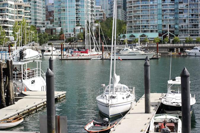 Vancouver blogger meet up (21 van 49)