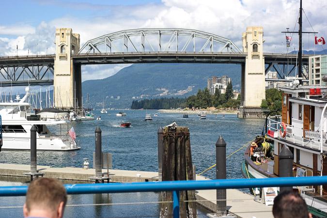 Vancouver blogger meet up (26 van 49)
