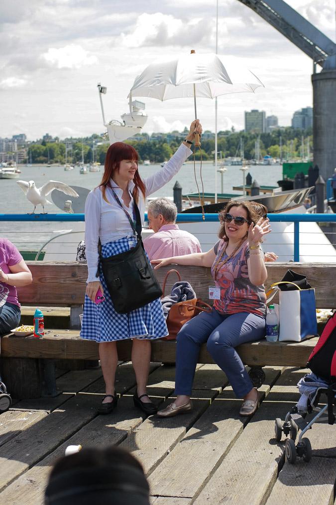 Vancouver blogger meet up (32 van 49)