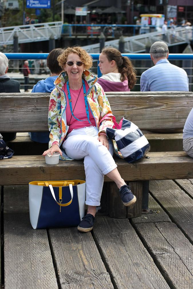 Vancouver blogger meet up (33 van 49)
