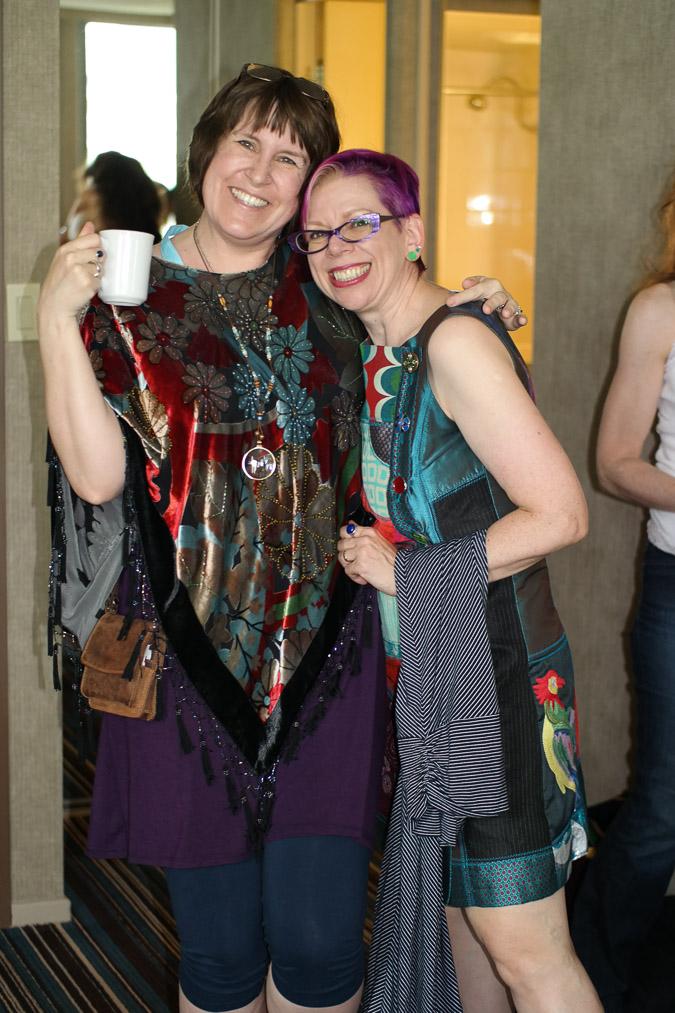Vancouver blogger meet up (37 van 49)