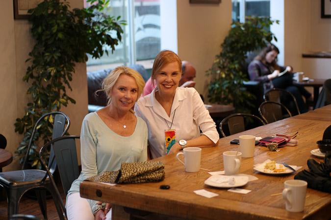 Vancouver blogger meet up (6 van 49)