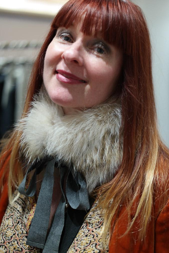 Vancouver blogger meet up (9 van 49)