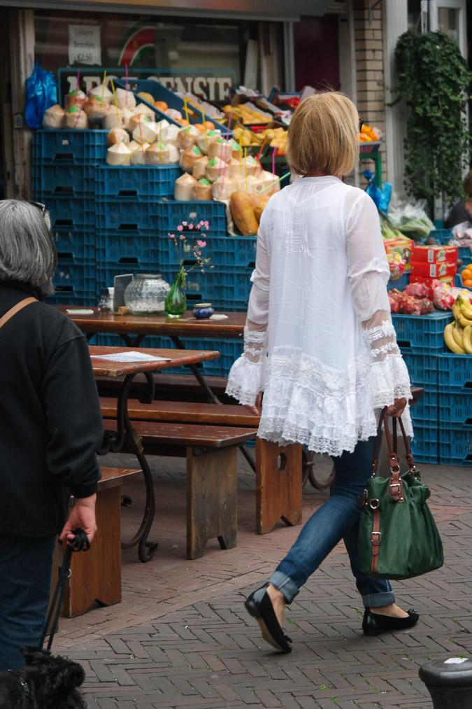 White Ibiza tunic (1 van 18)