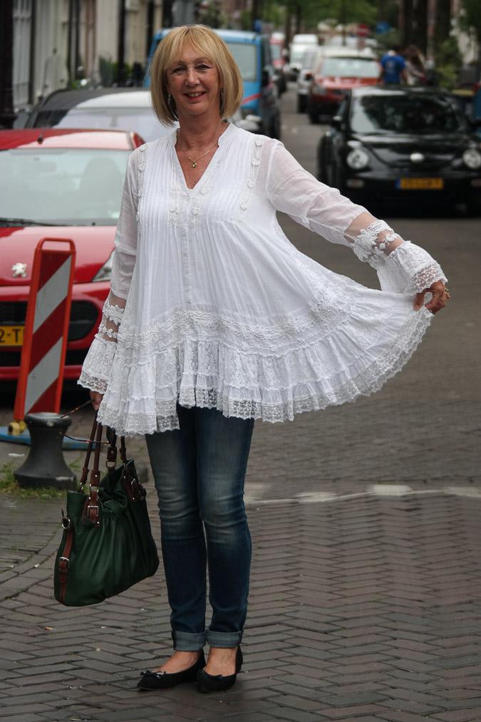 White Ibiza tunic (11 van 18)