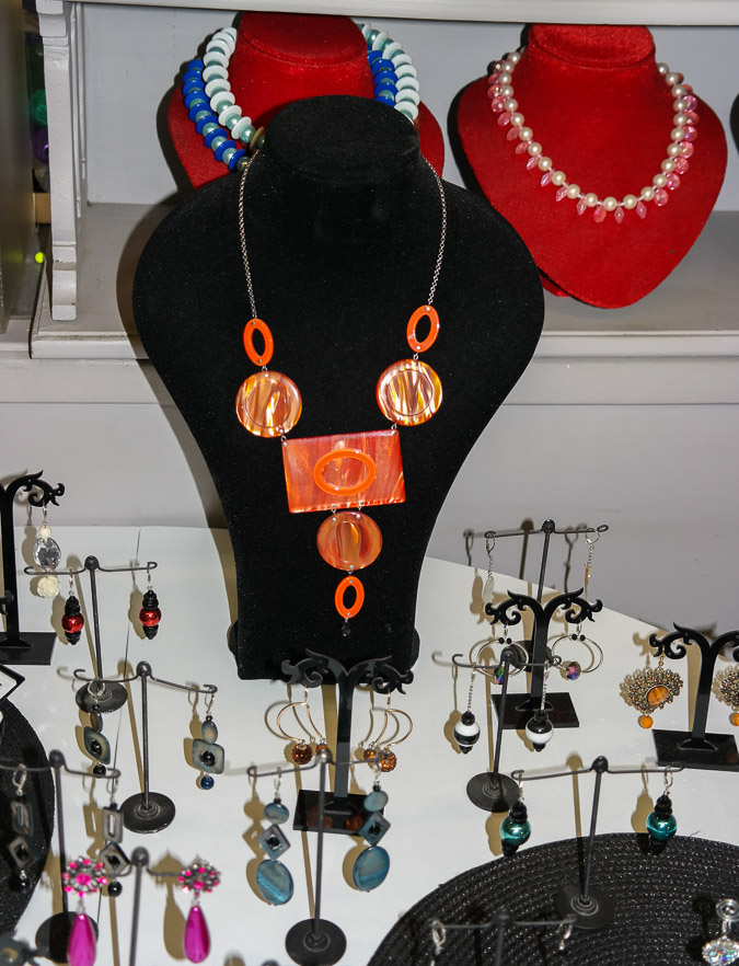 necklaces by Soy Sauce (1 van 2)