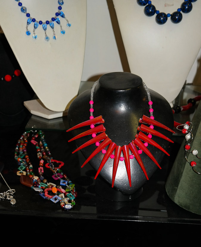 necklaces by Soy Sauce (2 van 2)