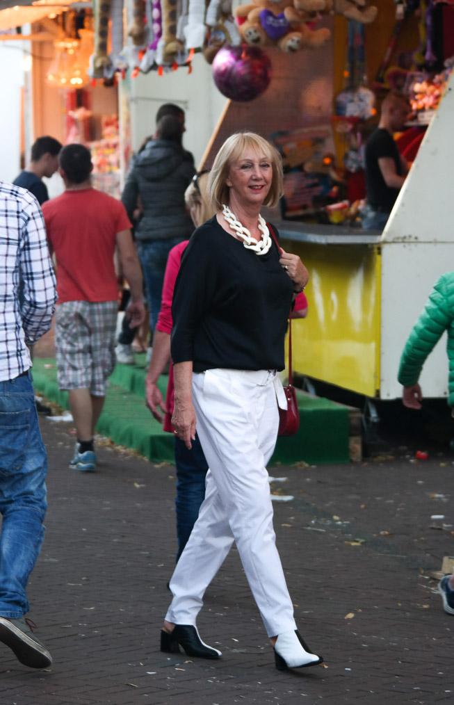 White Hope trousers fair (41)_LR