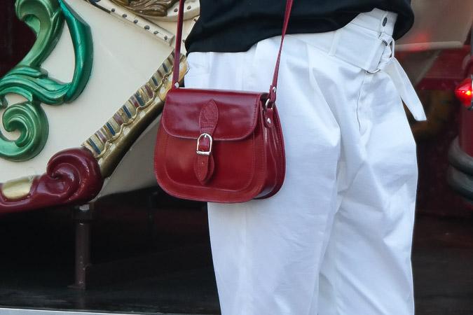 White Hope trousers fair (45)_LR