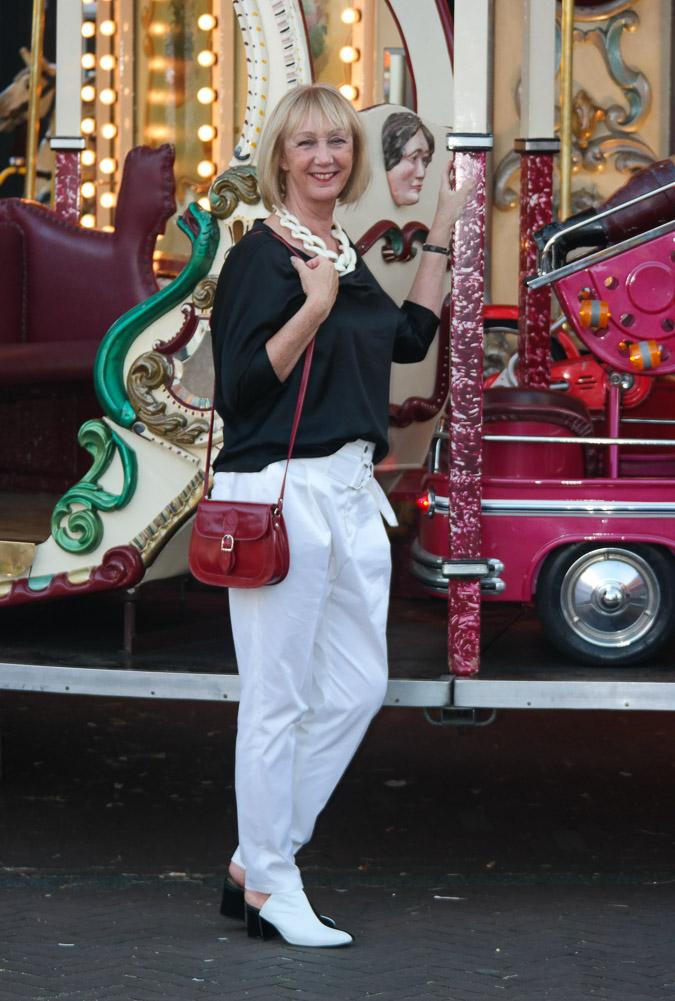 White Hope trousers fair (46)_LR