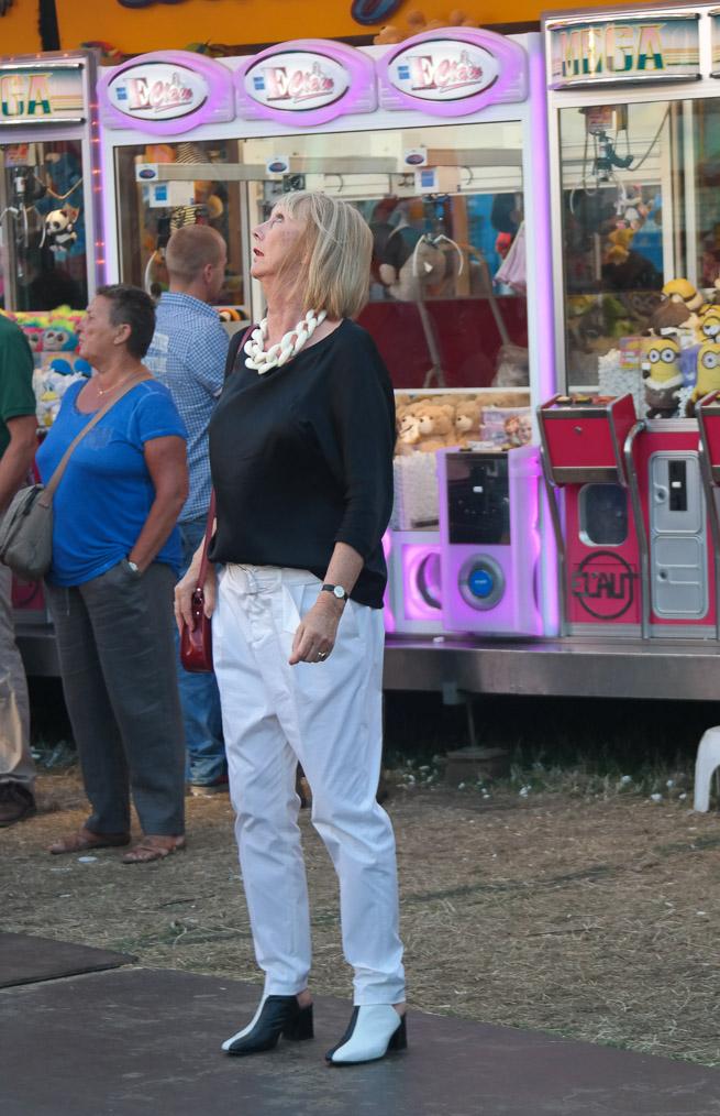 White Hope trousers fair (51)_LR