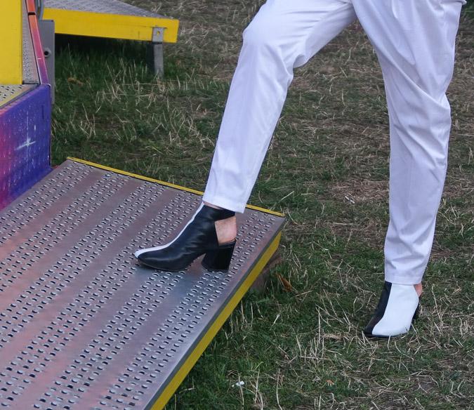 White Hope trousers fair (70)_LR