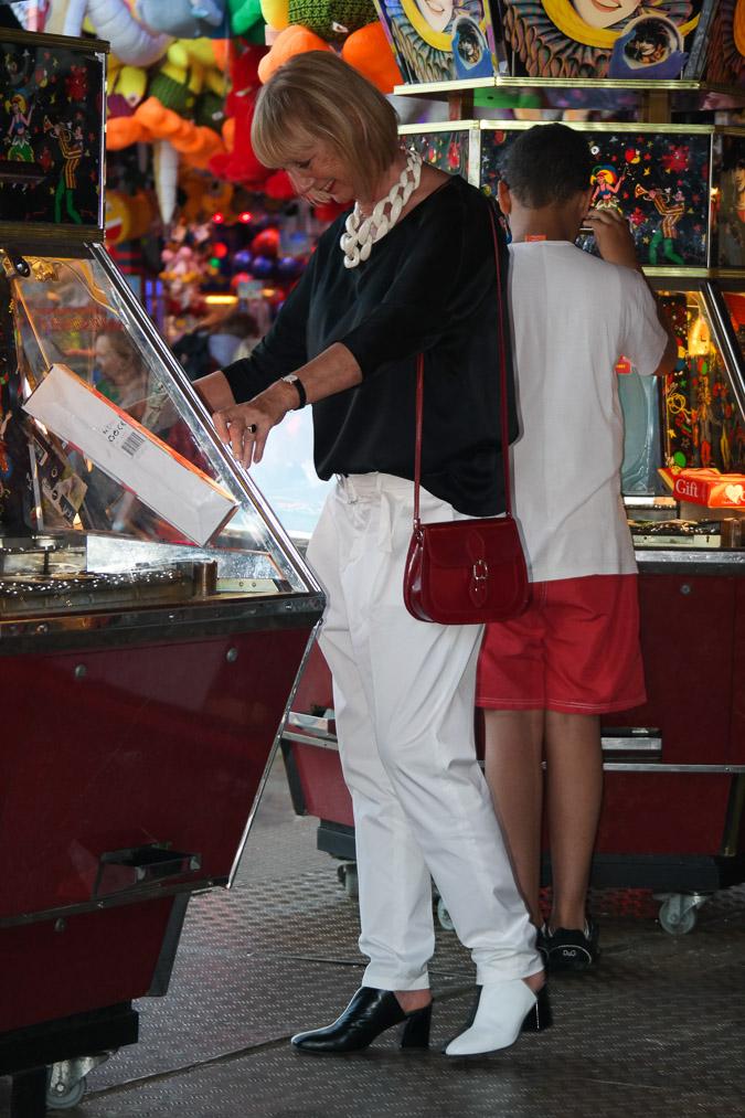 White Hope trousers fair (84)_LR