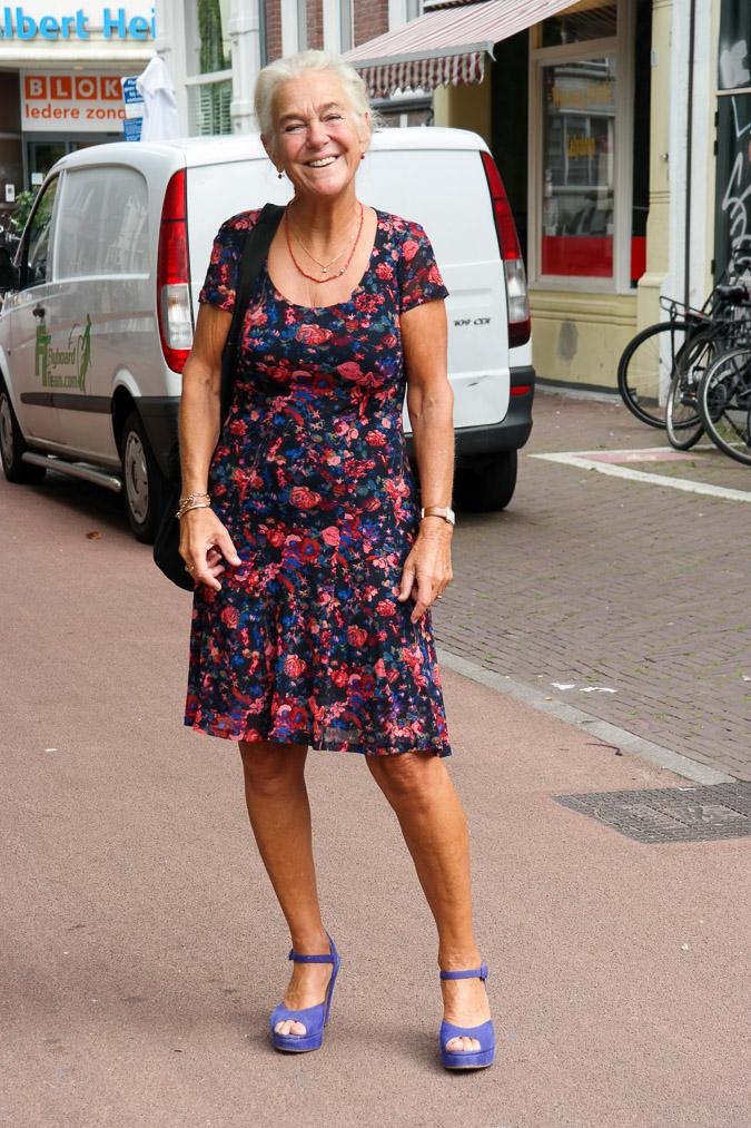 Street Style 2015 (5 van 7)