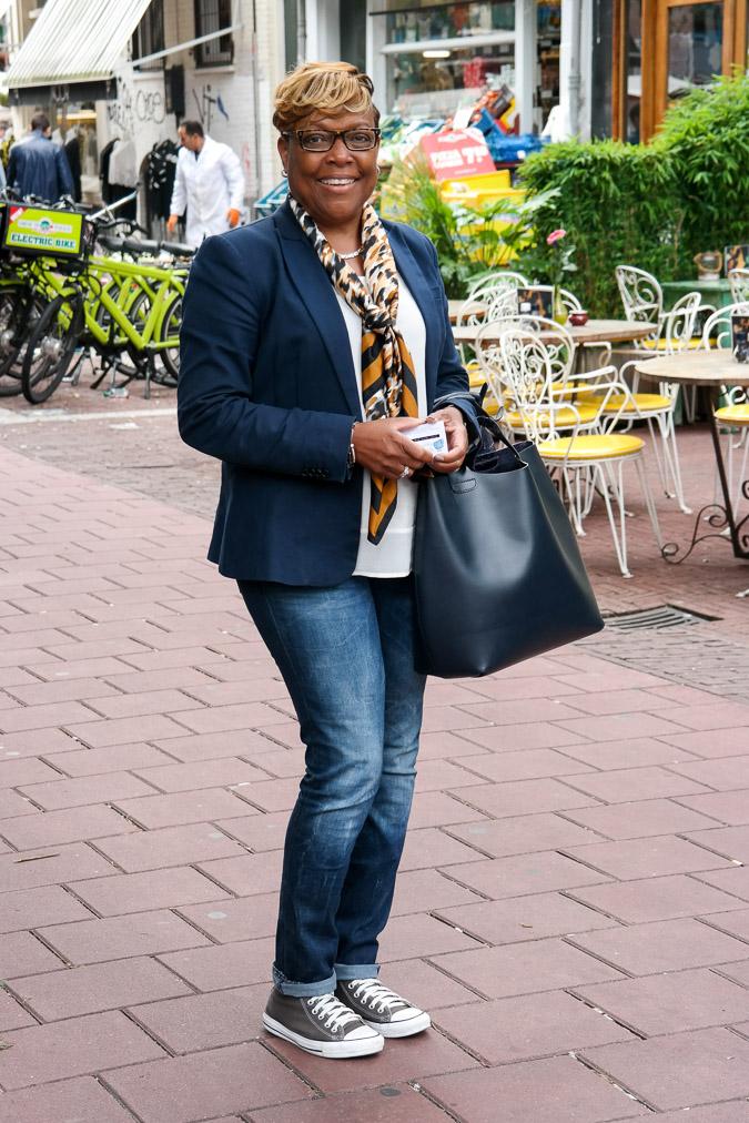 Street Style 2015 (6 van 7)